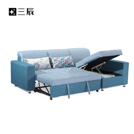 Find Boston Corner Sofa Bed Videos And Buy Related Products In Cheap Price On