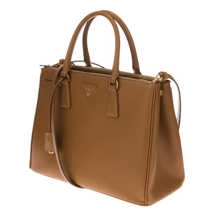 prada handbags shop online - Buy Prada Prada leather handbag 2013 new handbag tide BN2274 NZV ...