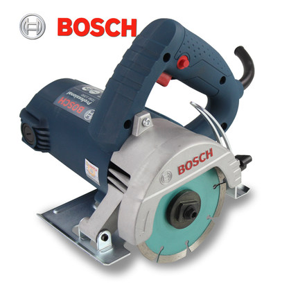 Cheap Bosch Tile Cutter Find Bosch Tile Cutter Deals On Line At - Bosch tile saw for sale