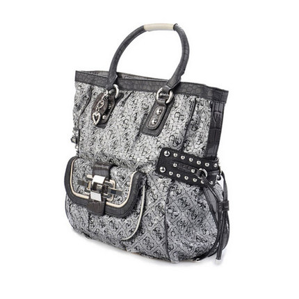 Cheap Guess Handbags Australia, find Guess
