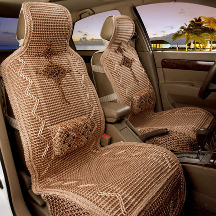 Cheap ding car find ding car deals on line at for Mercedes benz car seat cushion