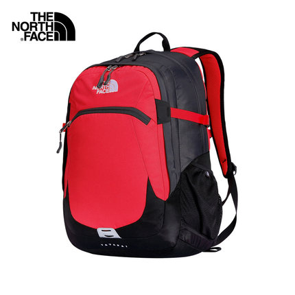 dcb527776 Buy The North Face / north comfortable airy GM models 30 liters ...