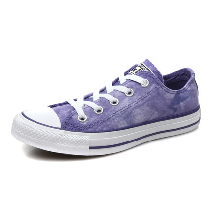 168711a612b2 Get Quotations · Hot Converse CONVERSE shoes to help low canvas shoes All  star sneakers life wearable 142