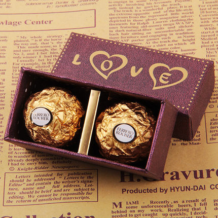 Wedding Gift Price Guide : ... bulk two purple wedding wedding gift box in Cheap Price on Alibaba.com