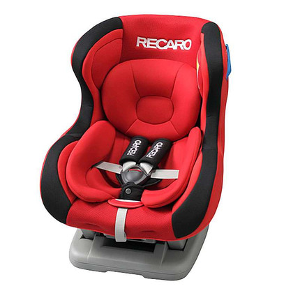 Cheap Recaro Safety Seats, find Recaro Safety Seats deals on line at
