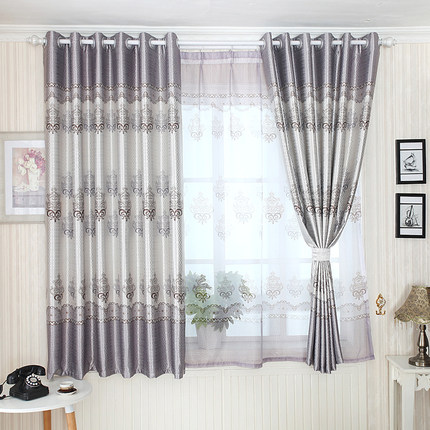 Curtains Ideas curtains for short wide windows : Blackout Curtains For Short Wide Windows - Best Curtains 2017