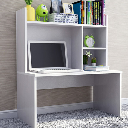 Buy Artifact computer desk lazy college students dorm bed ...