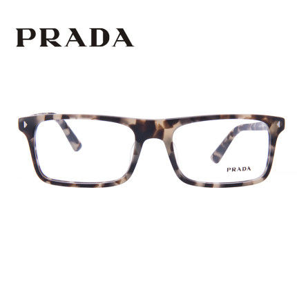 5deda08c74 Dawn glasses PRADA Prada Mens sheet glasses frames authentic full- frame  glasses O2RVF