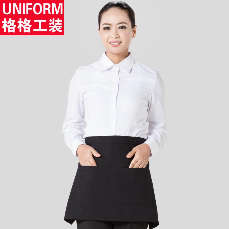 Форменная одежда Whitegown ae1733 2014