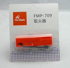 Бустерный стержень Fire/Maple FMP/709 FMP