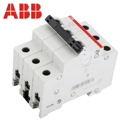Cheap abb circuit breakers catalogue find abb circuit for Abb motor protection relay catalogue