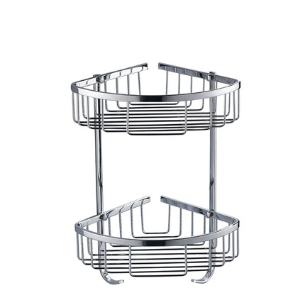 Buy Fuerth Germany Imported 304 Stainless Steel Bathroom