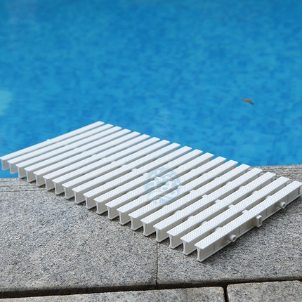 Buy Pool Grill Grate Drainage Trench Cover Activities In