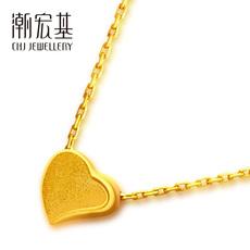 Ожерелье CHJ cq0001216700