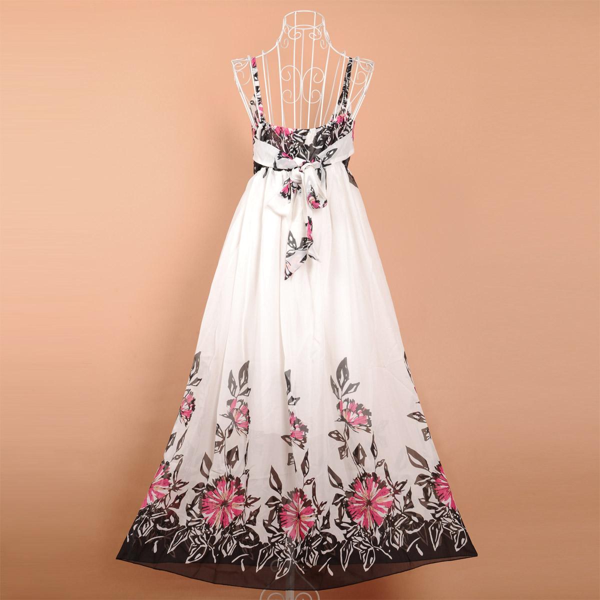 Женское платье Amy Love 6635 2013