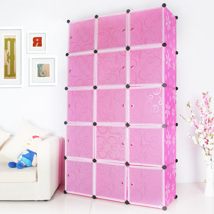 Cheap toy storage cabinets find toy storage cabinets for Diy bedside cabinet