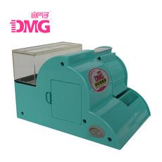 электрическая лампа от комаров Dmg DMG/168
