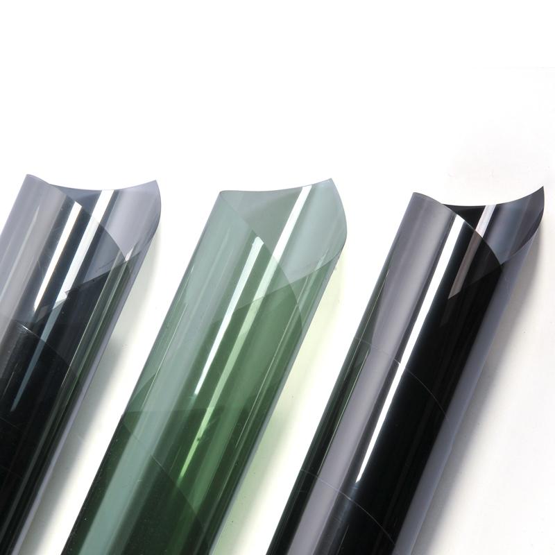 пленка для бронирования стекол Letbon