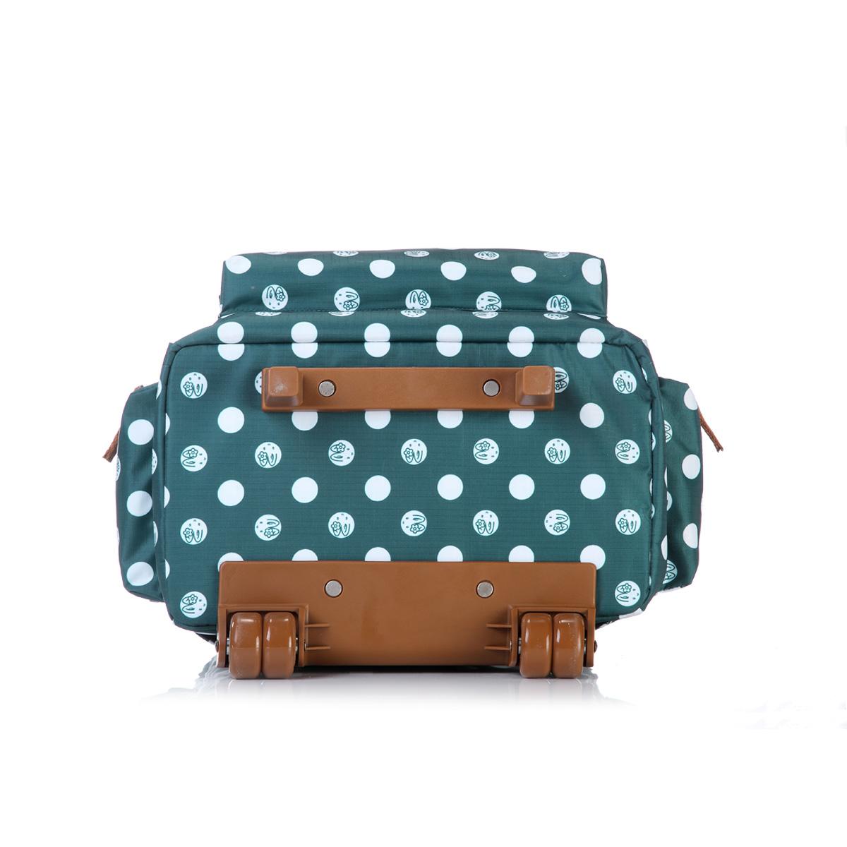 Κουτί γάτα κοστούμι βαλίτσα 3039y ημέρες