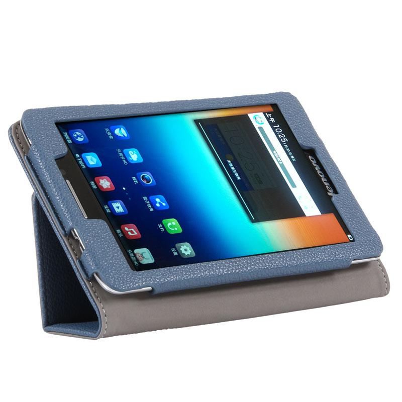 Чехол для планшета Suoshi  Lenovo S5000 S5000 S5000