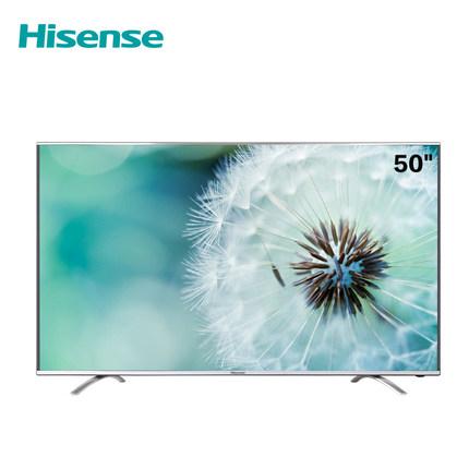 海信电视 LED50T1A