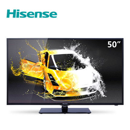 how to connect your hisense smart tv to wifi