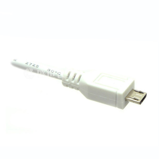 Адаптер Saatchi Changying MHL HDMI Micro USB