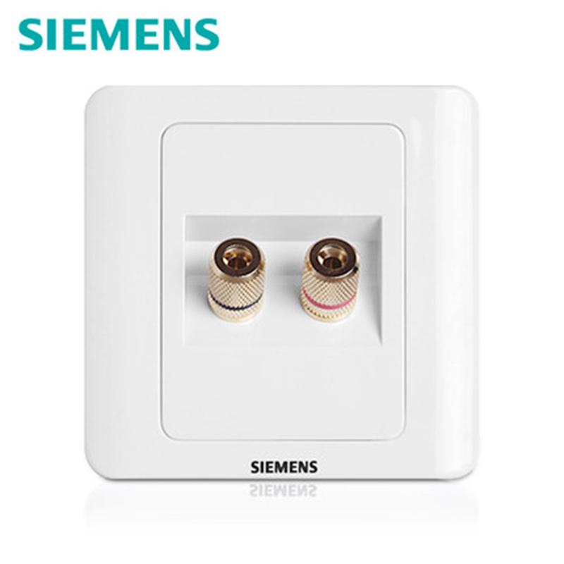 Аудио разъем Siemens  5TG0 117