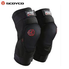 Защита для мотоциклиста Scoyco K16