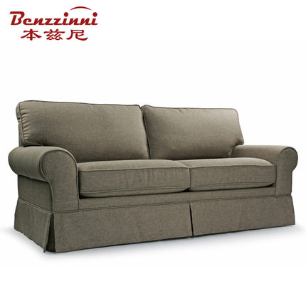 The Grozny Sb003 Australia Pastoral Ikea Sofa Bed Mattress Small Apartment With A Double Sofa Bed Study