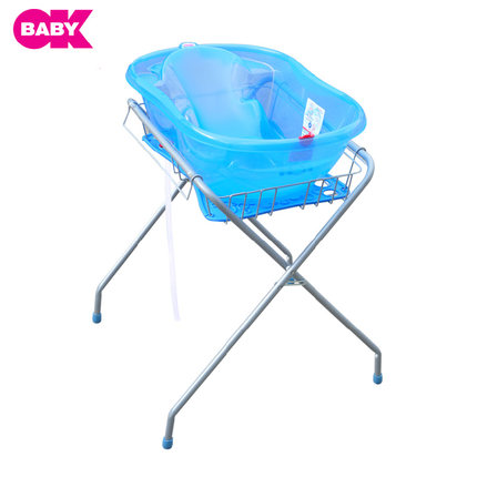 Buy Primo Folding Bath Stand In Cheap Price On Alibaba Com