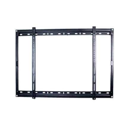 Reith US 19-inch 26 -inch 32-inch LCD TV rack universal LED TV Mounts LCD TV rack