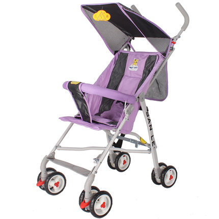 When Can Baby Sit In Graco Stroller Without Car Seat