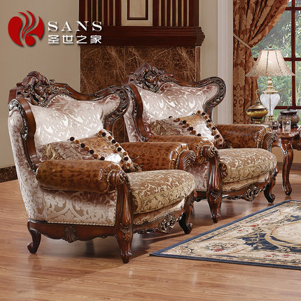 Get Quotations   American wood sofa furniture stores Furniture European U   shaped sofa fabric sofa SF625 Piga. Cheap Best Furniture Stores La  find Best Furniture Stores La