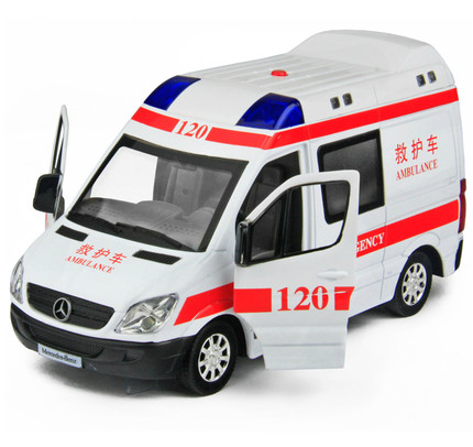 Cheap Toy Police Siren Find Toy Police Siren Deals On