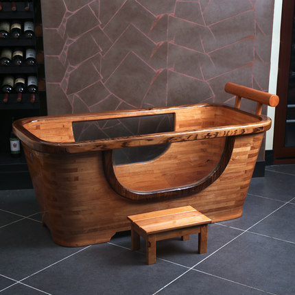 Cheap Fire Wood Bath Tub, find Fire Wood Bath Tub deals on line at ...