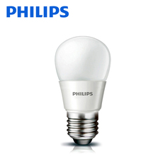 LED-светильник Philips Led E27 Led 3w