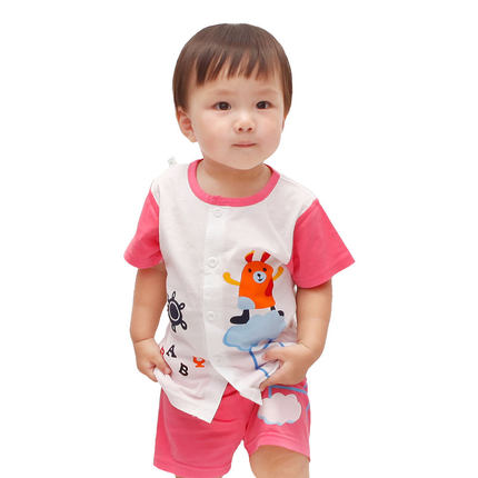 Cheap 6 To 12 Months Baby Clothes Find 6 To 12 Months Baby Clothes