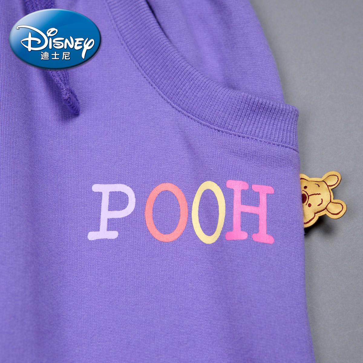 детский костюм Disney pq417002 2014