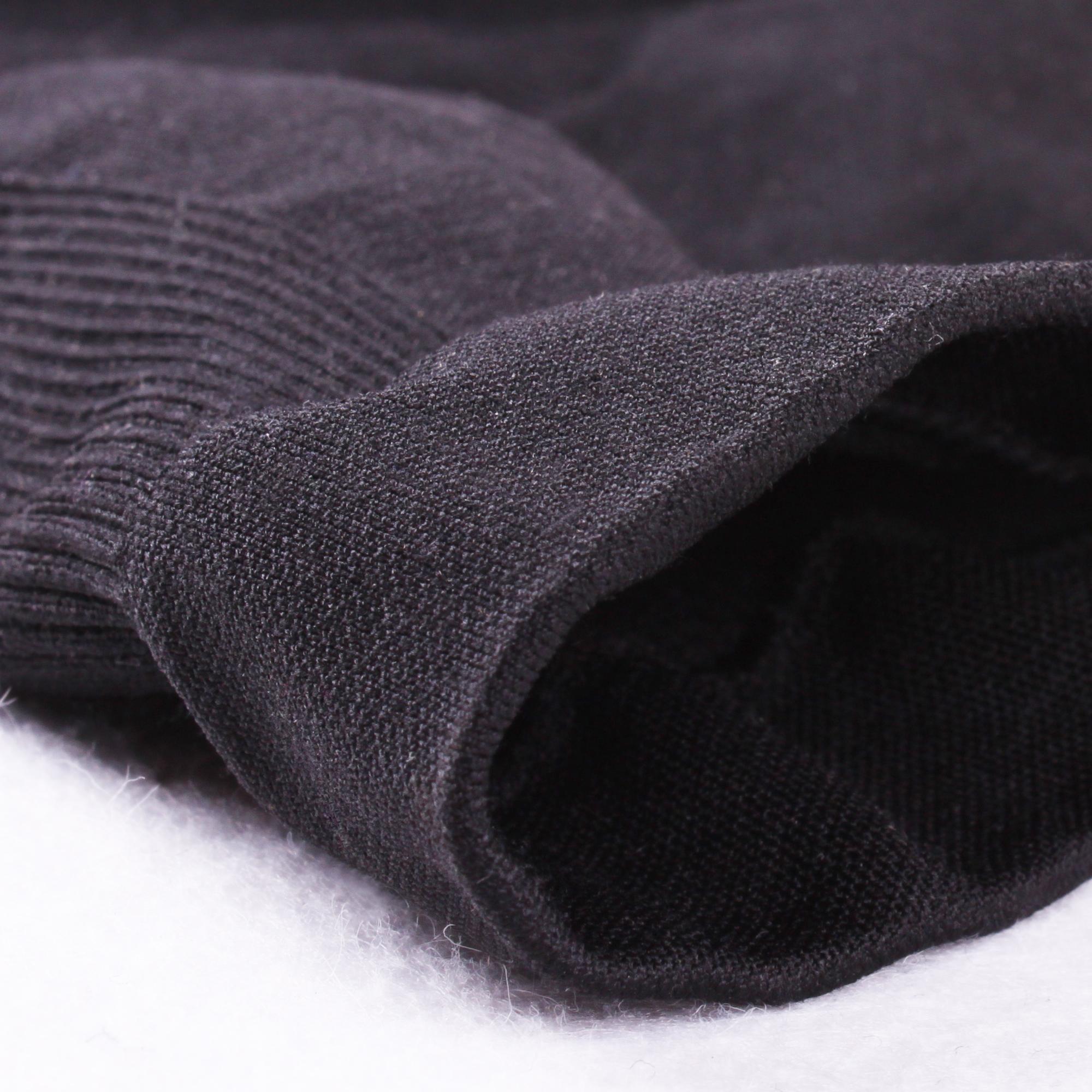 Корректирующая одежда INSMANX t30018