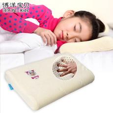 Подушка постельная Beyond Kids XB12702101/22