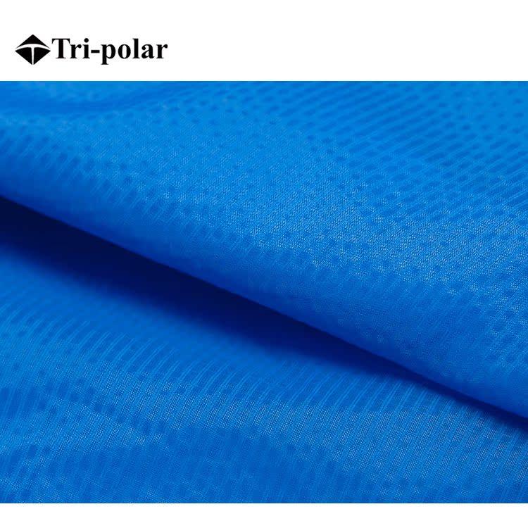 ветровка Tri/polar 1831 Tripolar Tri-polar