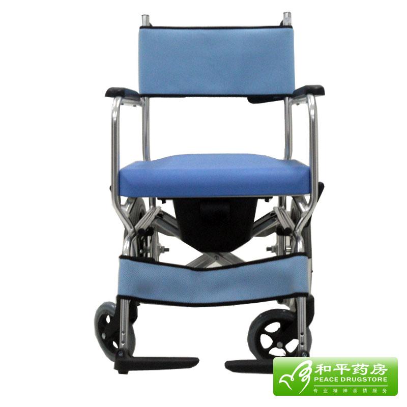 Инвалидные кресла-коляски, Костыли Three of your  MIKI