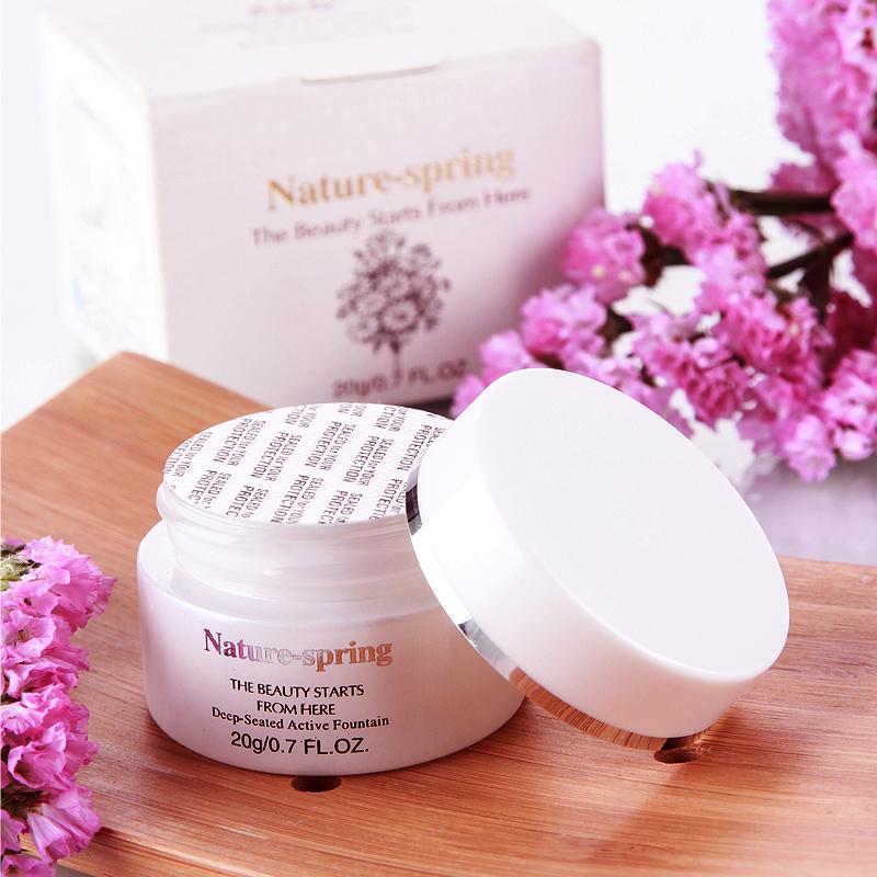 Аллергия на крем ромашка 20G природные источники ремонт посвященный покраснение акне чувствительной кожи увлажняющий крем