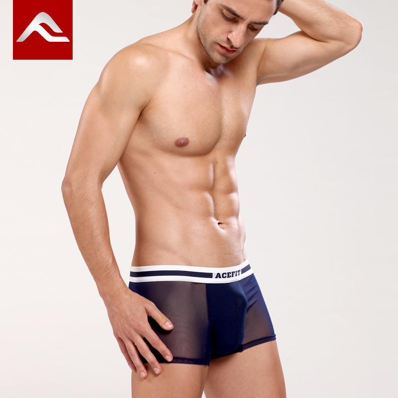 Ropa Interior Transparente Para Hombre Video Search Engine At