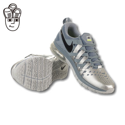 6975705825 Get Quotations · Nike Fingertrap Max Men's Nike Air running shoes  lightweight weave pattern 644,673
