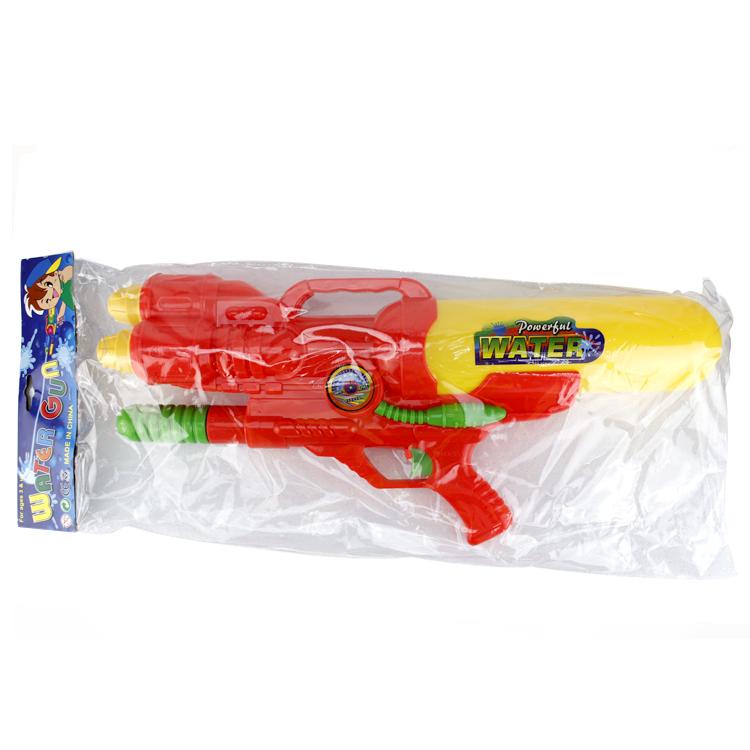 Игрушки для детского бассейна Hd 351