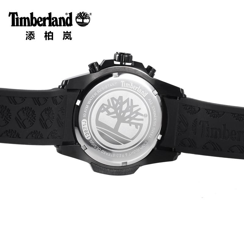 Часы Timberland TBL.13671