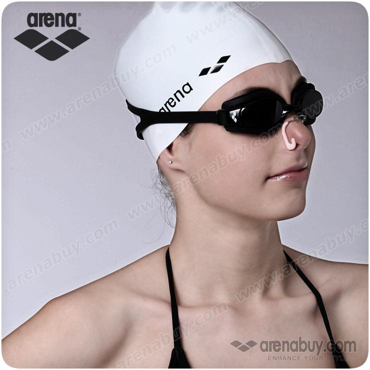 Swimming: Swimming Nose Clip