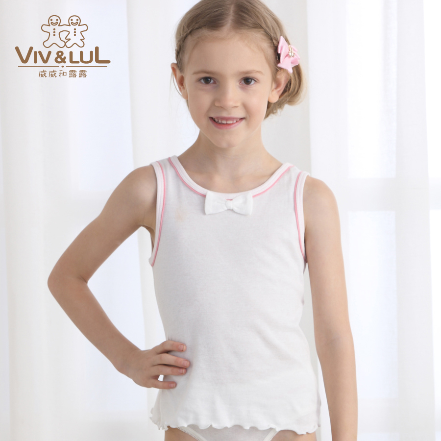 vestal girls Zappia athletic products specializes in custom apparel, screen printing, embroidery, spirit-wear, corporate clothing, jerseys, sublimation, stickers, custom graphics, uniforms, and sports equipment & apparel.